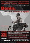 Benin serata 28 Nov.jpg