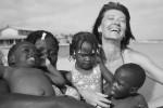 africa,benin,togo,volontariato,bambini,viaggi, turismo,vacanze, responsabile,