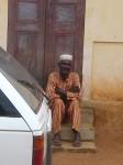 Babatela Benin-119.JPG
