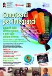 manifesto_mongolfiera_LQ (2).jpg