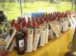 bottiglie quinzan.jpg