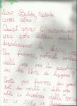 lettera a Babbo Natale '11.jpg