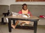 Benin Togo viaggio solidale La Maison de la Joie a Ouidah 082.jpg
