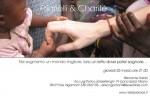 Invito_cena Friarelli Charitè 25 marzo.jpg
