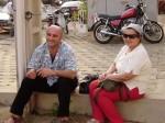Benin Togo viaggio solidale La Maison de la Joie a Ouidah 050.jpg