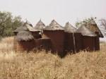 Benin Togo viaggio solidale La Maison de la Joie a Ouidah 306.jpg