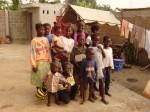 Benin Togo viaggio solidale La Maison de la Joie a Ouidah 355.jpg