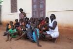 La Maison de la Joie a Ouidah.jpg