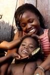 Benin 2011 (78).jpg