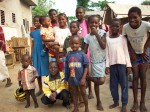 Benin gennaio 2008 011.jpg