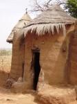 Benin Togo viaggio solidale La Maison de la Joie a Ouidah 324.jpg