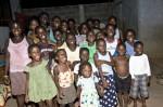 Maison de la Joie a Ouidah-Linda De Nobili.jpg