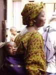 Benin Togo viaggio solidale La Maison de la Joie a Ouidah 047.jpg