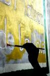 Benin 2011 (69).jpg